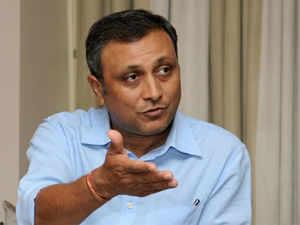It is not clear whether Jain, who suddenly left Bharti Walmart after seven years at the helm, has agreed to appear before the US authorities if required.