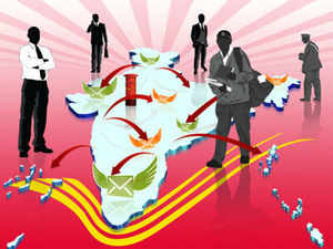 A bank licence for only India Post would mean that the network of bank branches would more than double in one stroke.