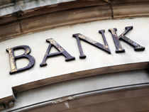 Morgan Stanley is of the view that in the backdrop of slowing growth and increasing uncertainty on asset quality, banks will struggle to perform