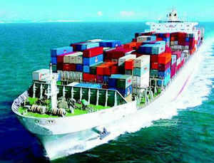 Engineering exporters are focusing on exploring business opportunities in African countries to beat the slowdown in the western and European markets.