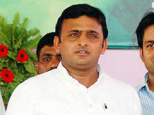 UPPSC's new reservation policy matter is in court, says Akhilesh