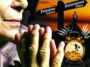Cabinet expected to change New Pension Scheme withdrawal norms