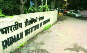 Pallam Raju to review system of admission to IITs tomorrow