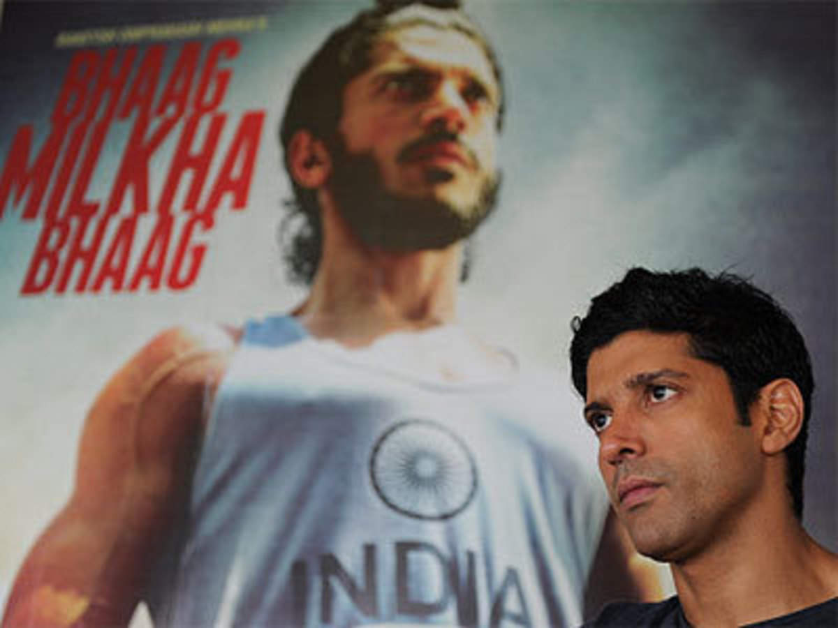 bhag milkha bhag movie download filmyhit.com