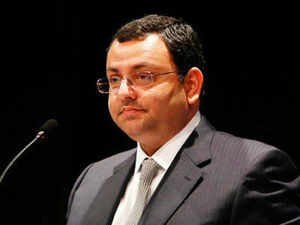 """Next two years are going to be challenging for Tata Steel but it will emerge stronger after a host of initiatives including """"right-sizing of manufacturing assets"""", Mistry said"""