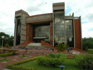 IIM Calcutta has forayed into business incubation by launching an incubation centre with a focus on social entrepreneurship, the institute said in a statement.