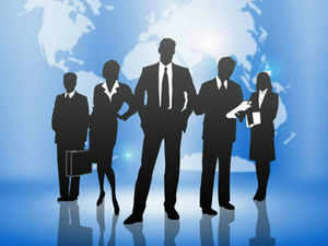 As a war for talent unfolds amongst the Big Four accounting firms, partners and teams are crossing over to competition on a regular basis.