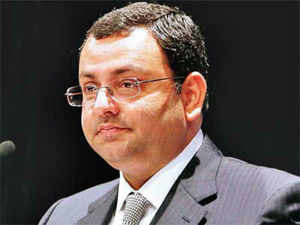 Mistry cautioned shareholders that the next 18-24 months will be challenging for Tata Steel.