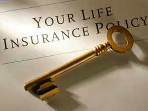 According to a recent research report by Espirito Santo, between 20% and 35% of the policies across life insurers lapse in the second year itself