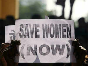 Juvenile Justice Board has held the minor guilty of illegally confining and robbing a carpenter on Dec 16 night before participating in the gangrape.