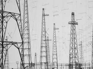 The top most priorities of the discoms are to plug revenue losses and bring consumer satisfaction for which a number of steps have been initiated during the last nine months.