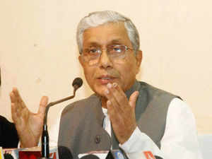 In his meeting with Singh yesterday, Sarkar demanded better air connectivity to Tripura and sought routing of the Kolkata-Dhaka flight through Agartala, the capital of Tripura.