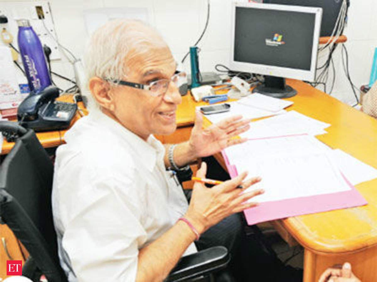 Dr advani cancer
