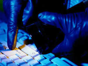 """With the resurgence of superheroes into mainstream movies, """"hackers are leveraging their popularity to target consumers"""", the study said."""