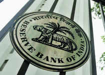 The tightening of liquidity and increase in bank rates by 2% by the Reserve Bank of India (RBI) last week to shore up a falling rupee have made investors nervous.