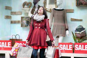 Quarterly apparel  sales grow 10% on stable cotton price, removal of excise duty