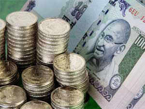 Icra expects RBI to keep the Repo rate and the Cash Reserve Ratio unchanged in the upcoming policy review, to guard against further Rupee depreciation.