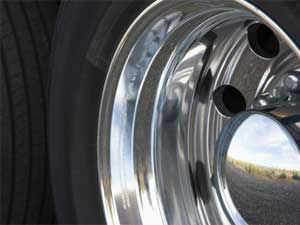 ATMA representing the tyre industry has said in a statement to Commerce Minister that the industry is going for heavy import of natural rubber.