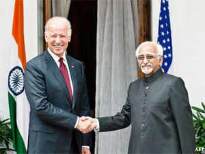 Biden's visit must do more than damage control and once again raise ambitions.