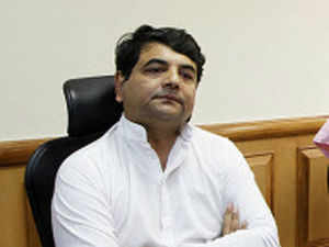Minister of State for Home RPN Singh said the Ministry's official position on IM is very clear and the outfit, like 34 other organisations, has been declared as banned under the Unlawful Activities (Prevention) Act.