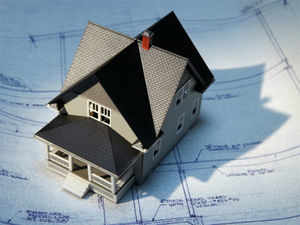 As a homebuyer, you need to run many checks on the property you are eyeing. It's the biggest investment of your life and requires immense sacrifices.