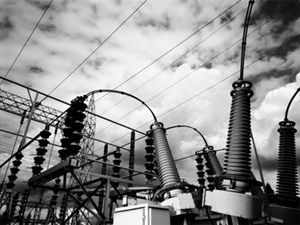 The company is targeting 10,000 MW of generation capacity by 2020 at an investment of about Rs 70,000 to 80,000 crore, Raman said.