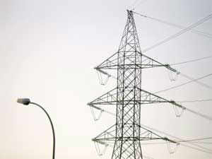 Odisha government today decided to invest Rs 3,600 crore within next four years in the power sector, official sources said.