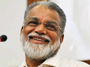 """""""As of now, the schedule for launch of GSAT-7 is August 30th early morning"""", Chairman of Indian Space Research Organisation K Radhakrishnan told PTI here."""