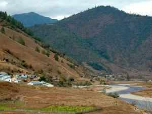 The ministry has denied forest clearance to the 1,500MW Tipaimukh hydel project in Manipur and the 3,000MW Dibang multipurpose project in Arunachal Pradesh.