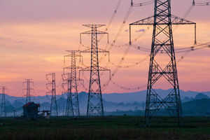 Huge business opportunities beckon in power sector in Bihar