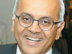 There is definitely more to India than just the index.The majority of India is not affected by the changes in the stock market, says Mihir Doshi