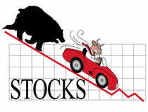 While flight to defensives has supported the share price, analysts find there is significant gap between fundamentals and stock valuation.