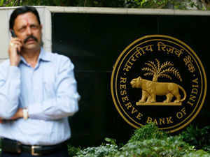 "Describing the external sector as the ""biggest threat"" to macroeconomic stability, the RBI urged the government to take immediate steps to narrow CAD."
