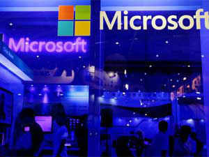 Software giant Microsoft India today said it has consolidated all of its startup related offerings under a single umbrella.