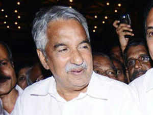 Talks would also be held with other minor parties, he said and rejected the charge that Congress was neglecting the minor partners in the Front.