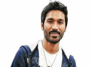 d1ccd75df52 Perfetti signs up Dhanush as brand ambassador for Center Fresh - The ...
