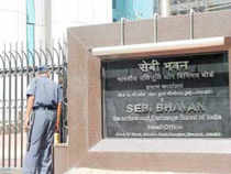 Sebi slapped a fine of Rs 1 crore on Golden Tobacco Ltd as the company failed to provide correct details with respect to shares encumbered.
