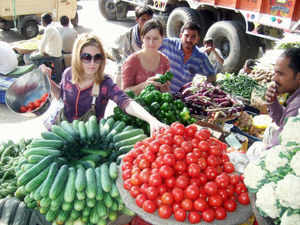 Retail inflation for factory workers rises to 11.06% in June