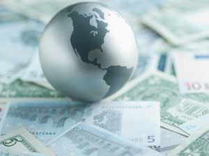 Business leaders of Asian nations today decided to promote new free trade agreements and strengthen the existing pacts.