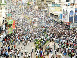 Congress ministers demand new ap capital in rayalaseema region ministers and congress mlas from rayalaseema raised a demand that the new capital of andhra pradesh malvernweather Image collections