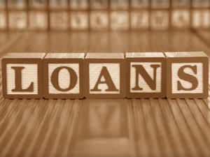 Hopes of cheaper home and auto loans have been snuffed out, leaving thousands of households at the mercy of market forces.