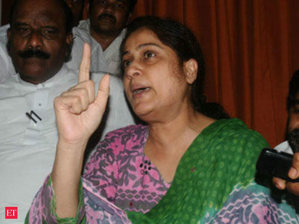 Communication on this topic: Tina Yothers born May 5, 1973 (age 45), vijayashanti/