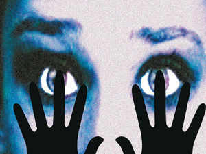 Assam State Home Department officials said 12,857 women were raped between 2005 and May 2013 and 59 of them were killed after rape.