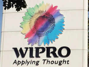 The focus of this partner research center for co-innovation is to drive innovation based on SAP solutions, Wipro said in a release.