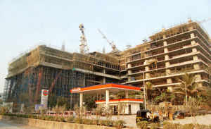 Noida property circle rates hiked up to 25%
