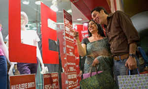 India Inc hails relaxation in multi-brand retail norms