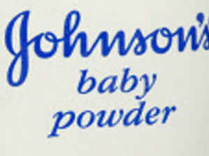 The Bombay High Court has reserved its order on a plea by Johnson & Johnson seeking reopening of its baby talcum powder plant in suburban Mulund after the company said that it was willing to test the product for ethylene oxide residue