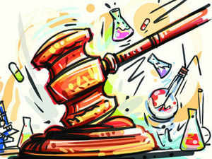 Petitions seeking review of two land mark judgements of Supreme Court disqualifying MPs and MLAs on being convicted and debarring arrested persons from contesting polls have been filed in the apex court