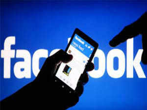 Facebook said it has paid over $1 million in the past two years to security researchers who report bugs on its website, with India second among recipients by country.