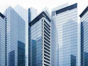 With real estate in East Africa fast emerging as a big opportunity, Reliance Industries, in a joint venture with Delta Corp, has purchased land worth Rs 200 crore in Kenya for development of housing and office properties and is already making good profits.